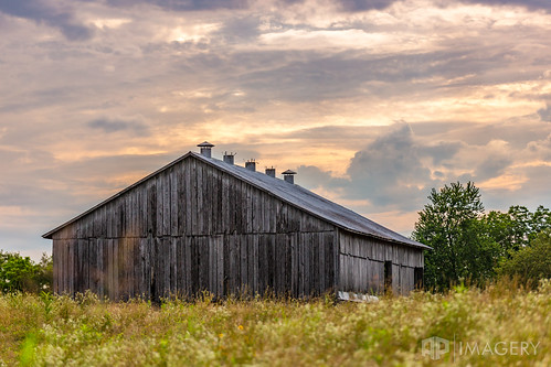 summer country landscape ky sky knottsville rural kentucky daviess barn usa