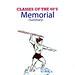 THS Memorial 1966-68