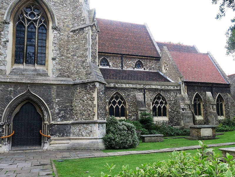 Romford Church 14.07 (4)