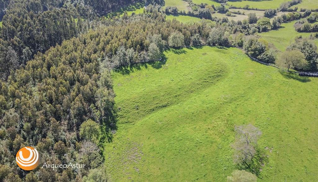 El Monte Caserín