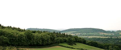 landscape vacation colaois ireland irl