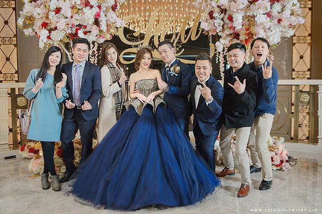 婚攝 台北婚攝 婚禮紀錄 推薦婚攝 美福大飯店JSTUDIO_0200