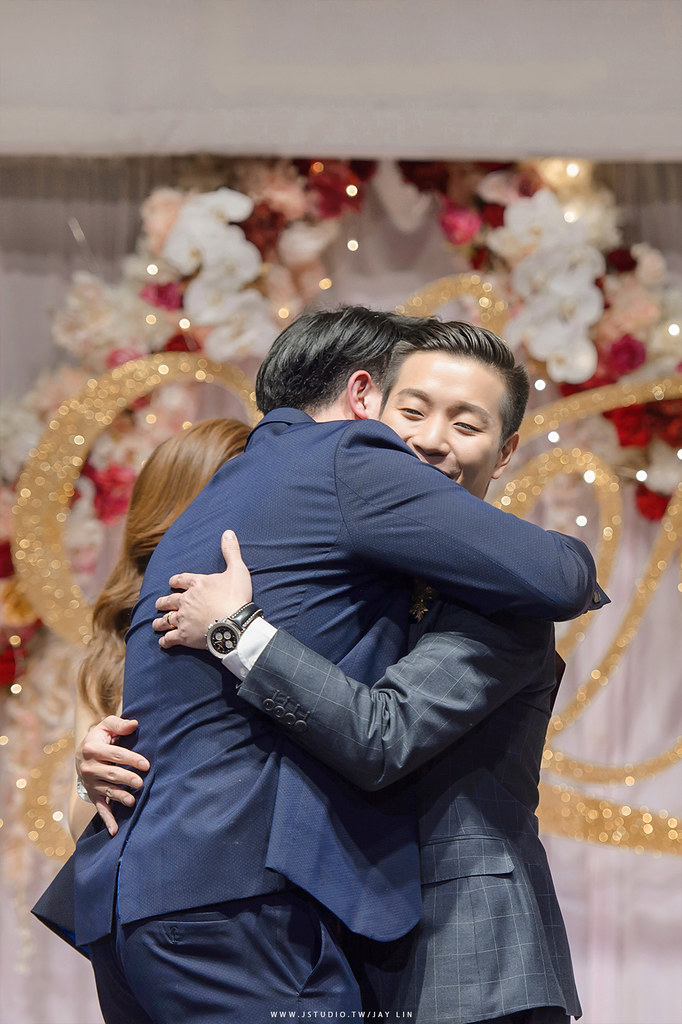 婚攝 台北婚攝 婚禮紀錄 推薦婚攝 美福大飯店JSTUDIO_0186