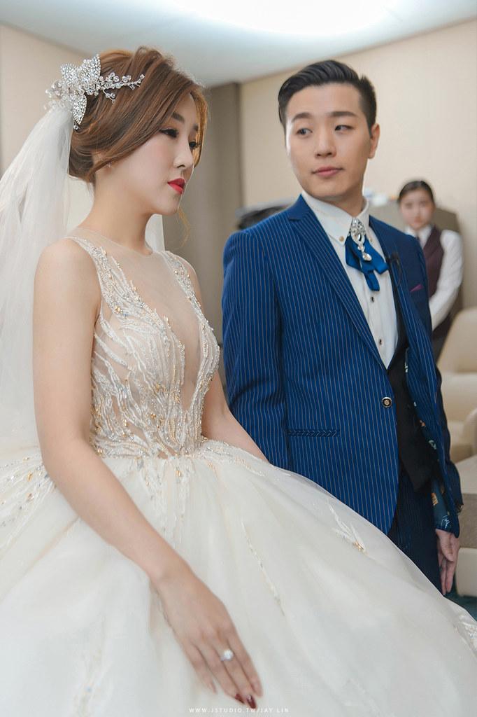 婚攝 台北婚攝 婚禮紀錄 推薦婚攝 美福大飯店JSTUDIO_0117