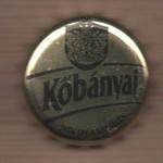 Hungría K (9).jpg