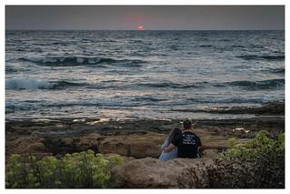 Love is .... - DSC00558.jpg | by Fred_St