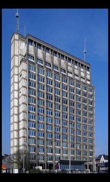 BE antwerpen administratief centrum 01 1967 braem r (oudaan)