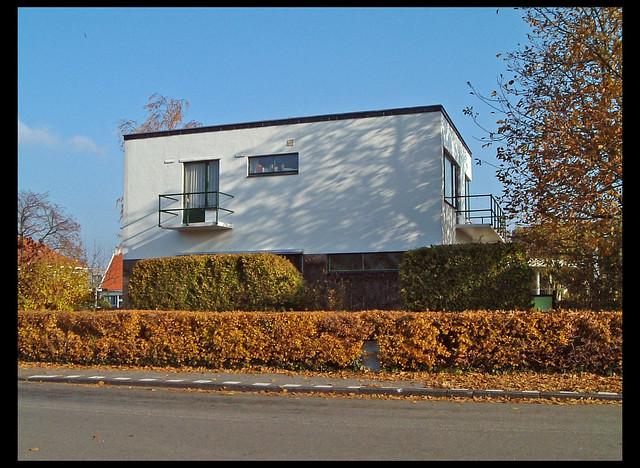 aalsmeer huis wentzel 03 1932 wiebenga jg (ophelialn)