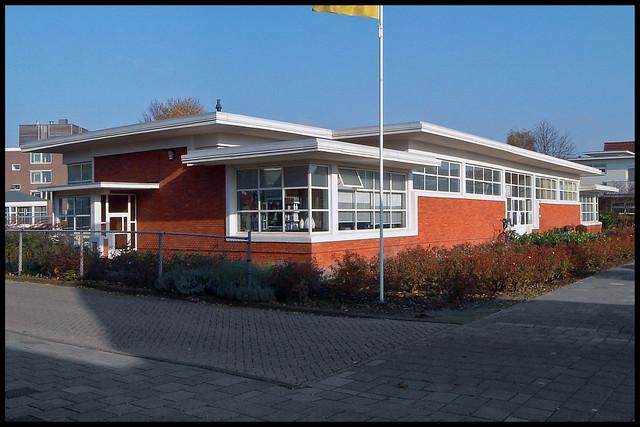 aalsmeer naaischool 01 1929 wiebenga jg (hadleystr)
