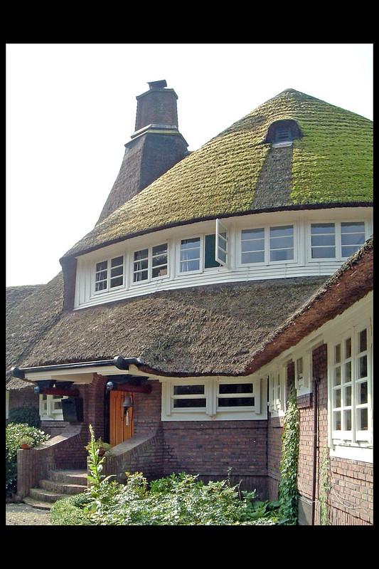 oostvoorne villa t reigersnest 04 1921 vorkink p_wormser jp (zwarteln)