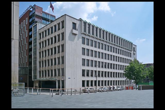 rotterdam kantoor ici 02 1950 elffers c (wolfshoek)