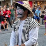 82048-Okinawa © Xiquinho Silva