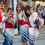 82437-Okinawa © Xiquinho Silva