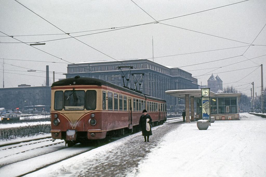 30786681852 152a31c641 b - The Köln - Bonner Eisenbahn