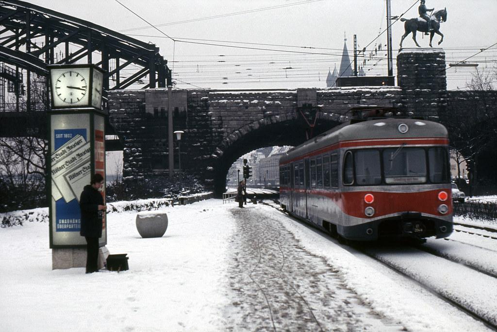 30814915721 7de62ddfd1 b - The Köln - Bonner Eisenbahn