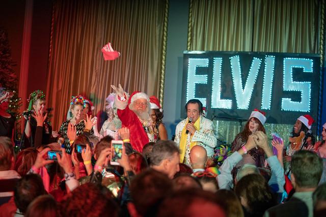 Night of 100 Elvises 2018 - SilverBells-11.jpg
