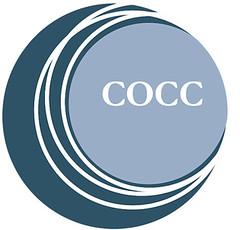 Central-Oregon-Community-College-symbol-blue