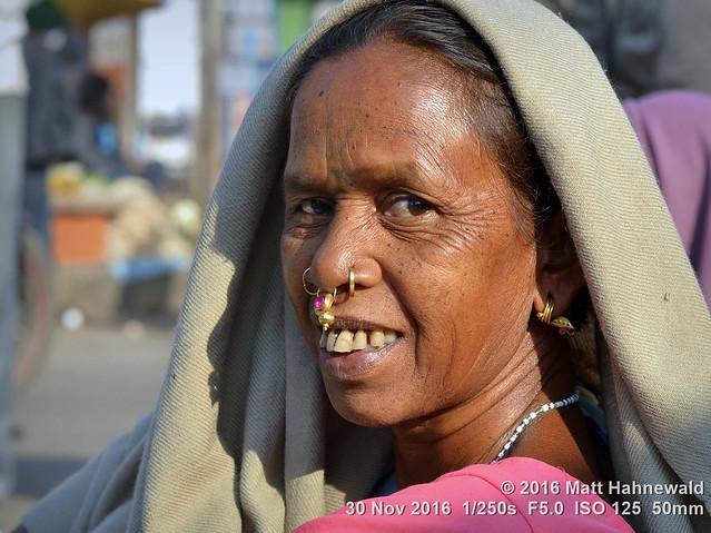 2016-11b Orissa's Ethnic Mosaic (49)