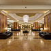 Image: Duxton Hotel Lobby