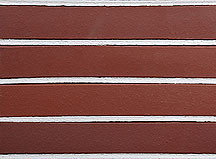 Red Shale Smooth Texture red Brick