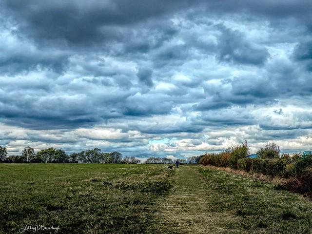 Autumn Sky 506hdr-1