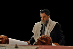 Torah Eterna