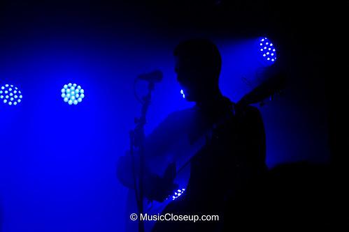 Maren Morris -7200 | by MusicCloseup