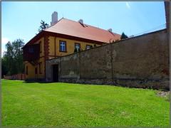 Terezín (Republic