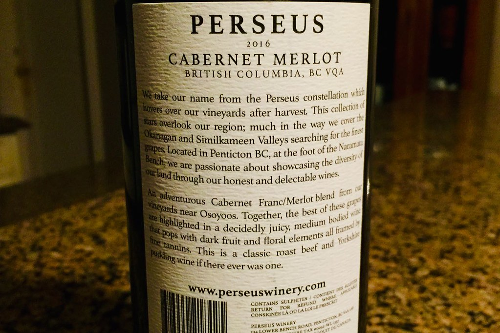 canadawine-perseus3
