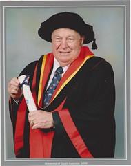 Peter Whimpress