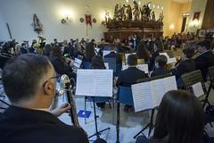 II Ciclo de Música Sacra y Cofrade en Huelva (8)