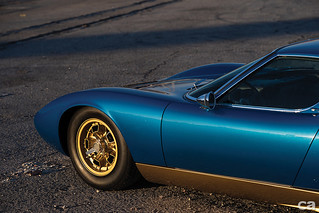 1971-Lamborghini-Miura-P400-SV-by-Bertone_22 | by nick lan