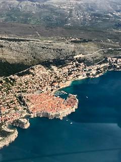 Dubrovnik, Croatia | by MikeAirwork
