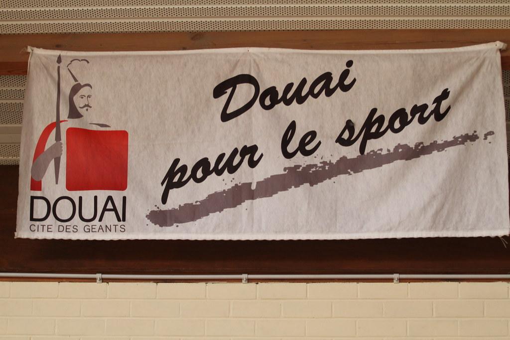 Annonce De Vieille Femme Pour Sexe Sur Marseille. Montpellier Sexe Rencontre Femme