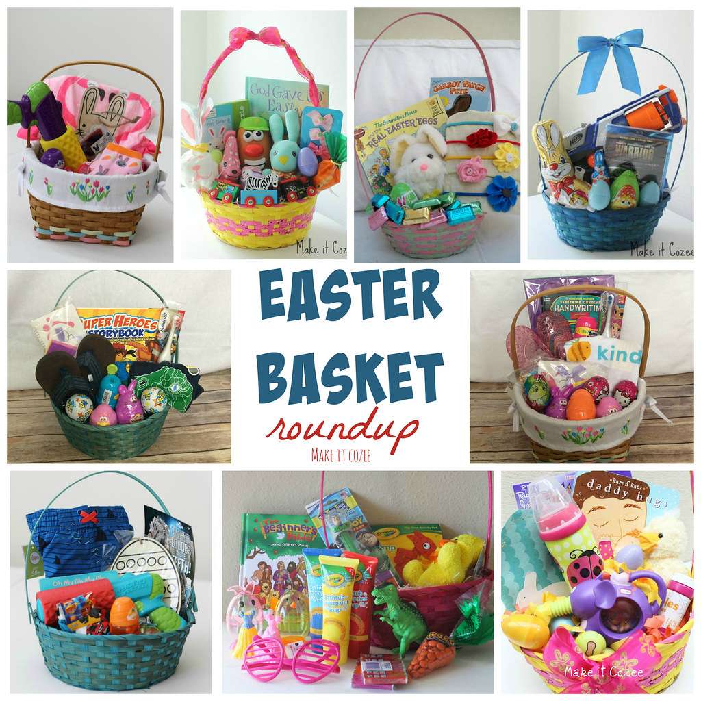Easter baskets-2