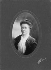 Elizabeth Lipson