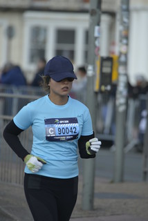 Brighton Marathon and 10K 1308 | by abbandon666