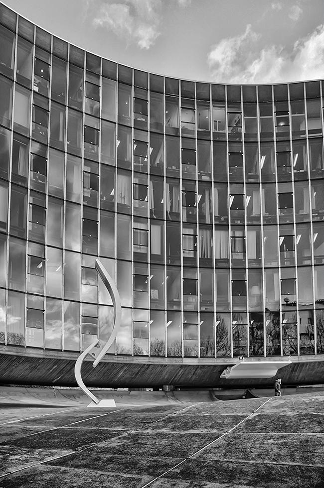 Architecture / Rues / Ambiance de ville / Paysages urbains - Page 25 32671516047_bcbf0a5211_o