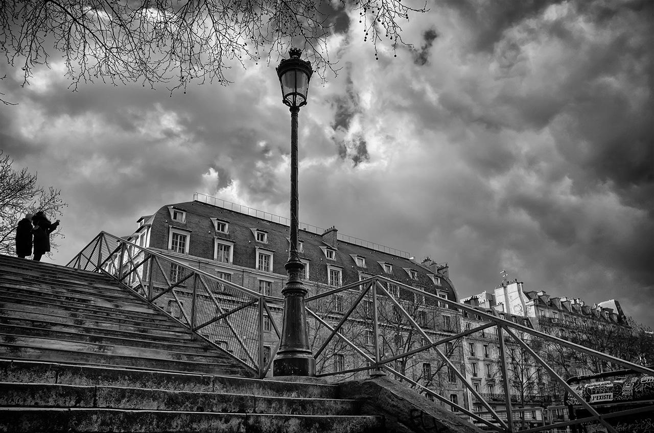 Architecture / Rues / Ambiance de ville / Paysages urbains - Page 24 32671517647_f2d2e58a76_o