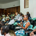 Public Forum on Extractive Industry and Development