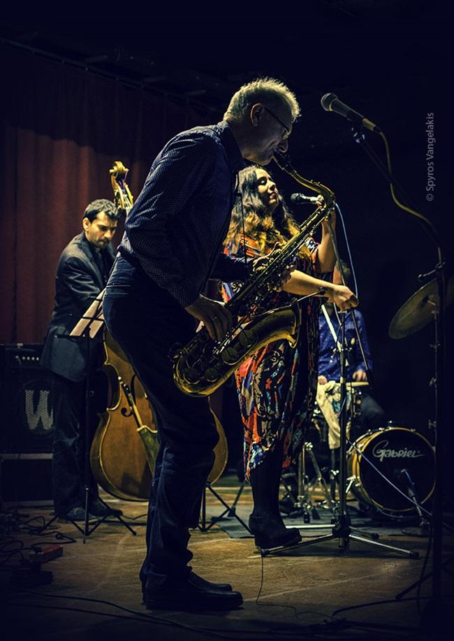 4_Jazz Now