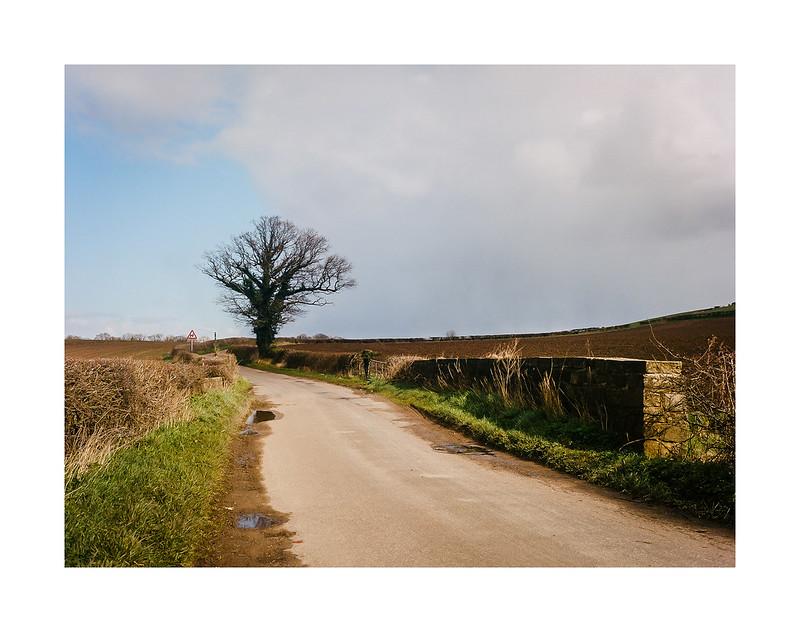 FILM - Manor Road