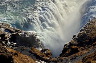 Waterfall | by Erre Taele