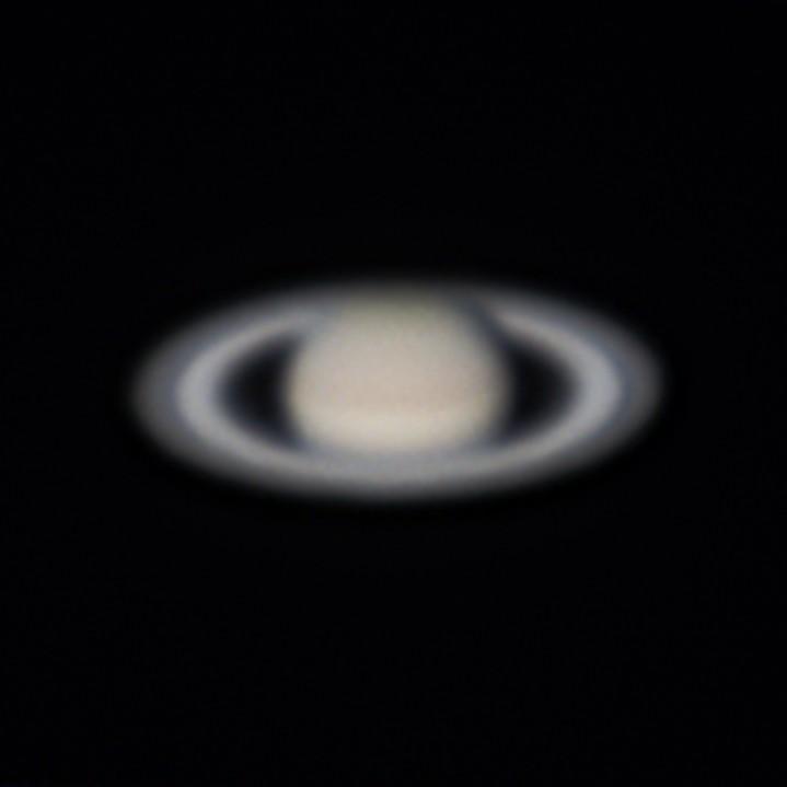 土星 (2019/4/16 03:48)(3000/5000)