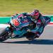 2019-04-14 Moto GP 0101 by jetkins