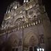 Parvis de Notre Dame de Paris