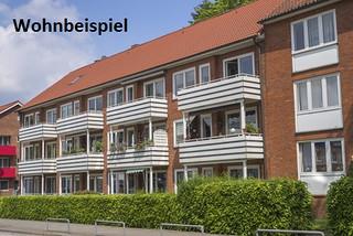 Zwangsversteigerung Haus, Rybniker Straße in Düsseldorf | by nmvpdqzv82