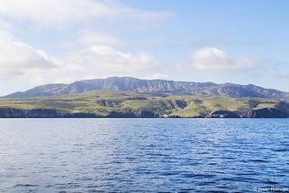 Santa Cruz Island | by isaac.borrego