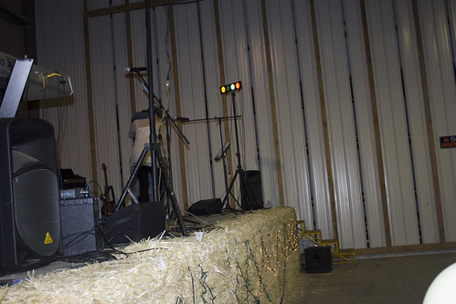 2019-04-06 - Yerington Rotary Club Barn Dance 113 | by SingingDrummer