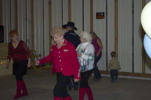 2019-04-06 - Yerington Rotary Club Barn Dance 137 | by SingingDrummer